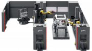 GOM Expands ATOS ScanBox Range