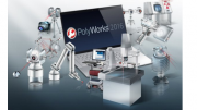 Universal 3D Metrology Software Platform Released