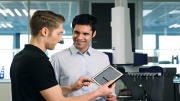 ZEISS to Present Study on Metrology Cloud Services