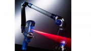 3D Metrology Market Global Research Report now Available