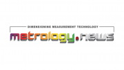 Metrology News On-Line Launches to a Global Audience