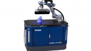 FARO Factory Robo-Imager Product Line Launched