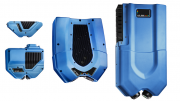 FocalSpec Launch High-Resolution 3D Line Confocal Imaging Sensors for Surface Metrology Applications