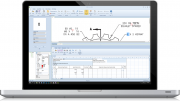 Dynamic Metrology Solutions Release MAP Metrology Software