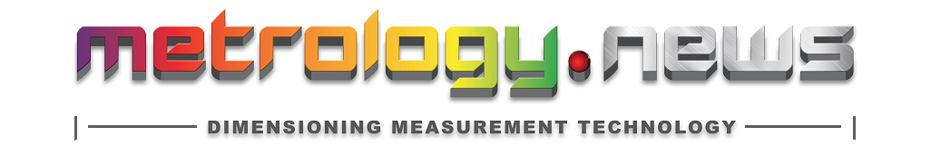 Metrology and Quality News – Online Magazine