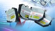Advantages of Blue Laser Scanner over Traditional Red