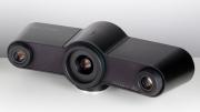 Cognex Acquires 3D Vision Companies