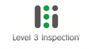 Level 3 Inspection Computer Aided Inspection Receives Approval