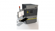 Nikon Metrology Release Updated X-ray Inspection Platform