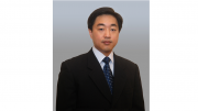 API Appoints Song Chung VP Global Sales & Marketing