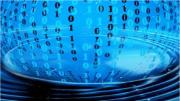 Wenzel Bundles Its Software Expertice