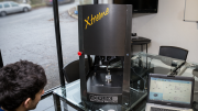 Aberlink Think Small Due To Xtreme CMM Success