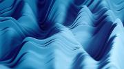 Acquisition Strengthens Bruker's Position in Nanomechanical Metrology