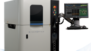 High Speed CMM Order Announced