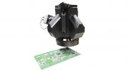 CyberOptics Advances Breakthrough MRS Sensor Technology