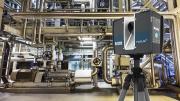 New Faro FocusM70 Laser Scanner Sets New Entry Price/Performance Standard