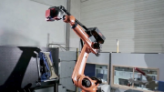 Continuous Precision – Optical Metrology From Tool-Try-Out to Series Production