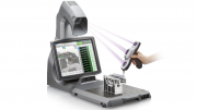 Bench-Top CMM Offers Augmented Reality