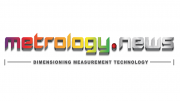 Online Quality Magazine and Metrology News