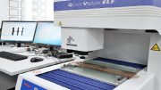 High Speed Stampings Supplier C.Brandauer Implements Quality Vision