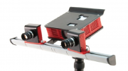 RangeVision Launch Spectrum Three-in-One High-Resolution 3D Scanner