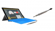 New High Precision USB Probes Launched