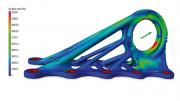 Volume Graphics Releases Structural Mechanics Simulation for VGStudio