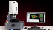 ZeGage Plus 3D Optical Surface Profiler with Sub-Nanometer Precision