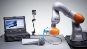 3D SmartInspect Sensor Provides Intelligent Inspection & Quality Control