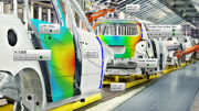BuildIT 2017 3D Metrology Software Streamlines Processes & Increases Manufacturing Productivity
