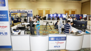 Coordinate Metrology Society Features Thought Leaders and Original Technical Papers at the 2017 CMSC