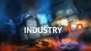 Open Industrial Linux Helps Usher In Industry 4.0 Era