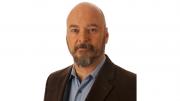 LMI Technologies Promotes Len Chamberlain to VP Sales