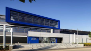 National Composites Centre Recruits GOM As Associate Member