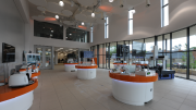 Renishaw Expands North American Operations with New HQ in Illinois
