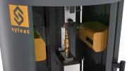 Sylvac Launch New F60T Optical Scanning Machine For Shaft Measurement