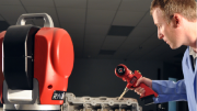Automated Precision Services Division Expands to New Building