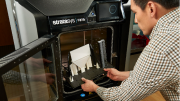 Expert Services Group Help Enterprises Build Additive Manufacturing Vision and Strategy