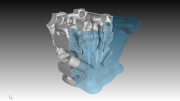 Additive Manufacturer FIT Adds Diondo Computer Tomography System