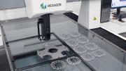 New Optiv Classic Machines have Broad Measurement Range