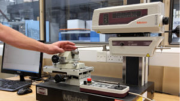 Measuring The Future With High-Tech Metrology Equipment