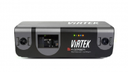 Virtek Announces Next Generation Platform of Vision-Driven Laser Positioning