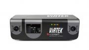 Virtek Announces Next Generation Platform of Vision-Driven Laser Positioning