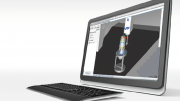 Zeiss CMMobserver Provides Events History Improving CMM Efficiency
