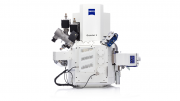 ZEISS Crossbeam 550 Sets Standards in 3D Analytics and Sample Preparation with FIB-SEMs