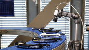 IBM Brings Cognitive Manufacturing To The Factory Floor