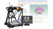 Global E-Learning Program for Renishaw Equator Now Available