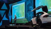 Hexagon Manufacturing Intelligence Sets Stage For HxGN LIVE 2017