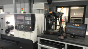 New Intelligent Process Control Software for Renishaw Equator Gauging System