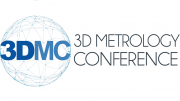 3D Metrology Conference & Exhibition October 9-12 2017 Aachen